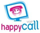 Happycall - Sklep